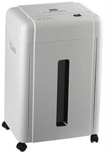 Nikita SD 9310 Paper Shredder